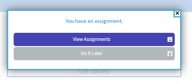 You_have_an_assignment.png
