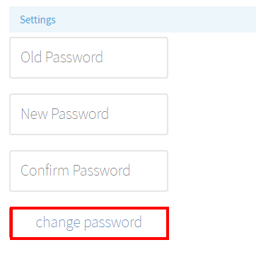 Change_Password_Form.png