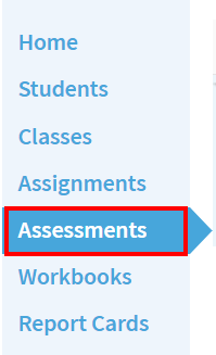 Assessments.png