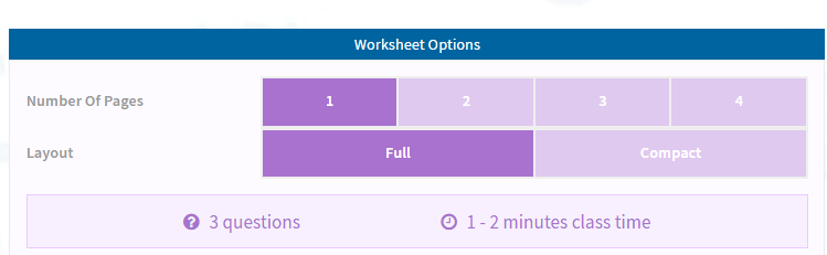 Custom_Worksheet.png