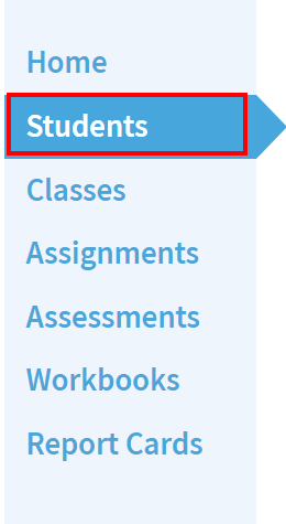 Students_tab.png