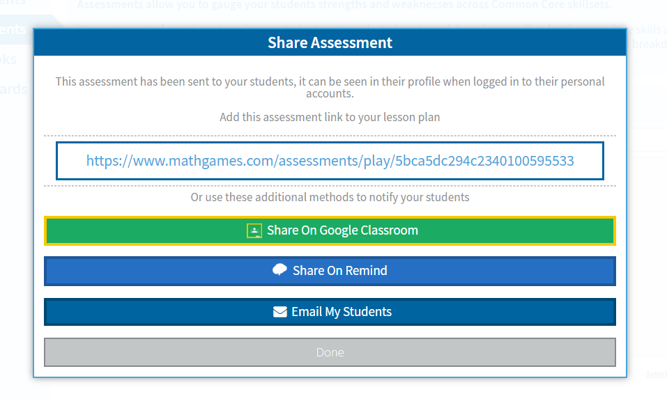 Share_Assessment.png