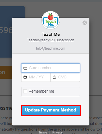 Update_Payment_Method.png