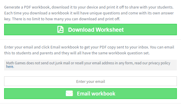 Download_Email_Workbook.png