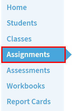 Select_Assignments.png
