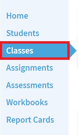 Classes.png